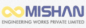 Mishan energy works